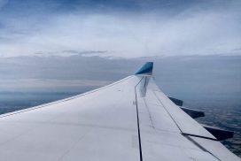 Domestic Flights Cuba