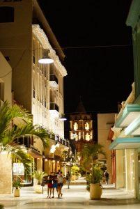 Nightlife Camagüey